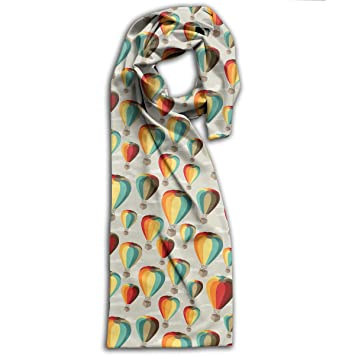 Amazon com: YSUDSKQ Women and Girl Winter Warm Scarf Stylish