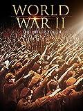 World War II: The Hitler Youth