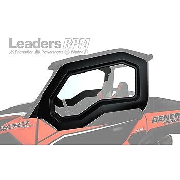 Polaris New OEM General Pro-Fit Upper Sport Doors 1000 EPS 2881092  sc 1 st  Amazon.com & Amazon.com: Polaris New OEM General Pro-Fit Upper Sport Doors 1000 ...