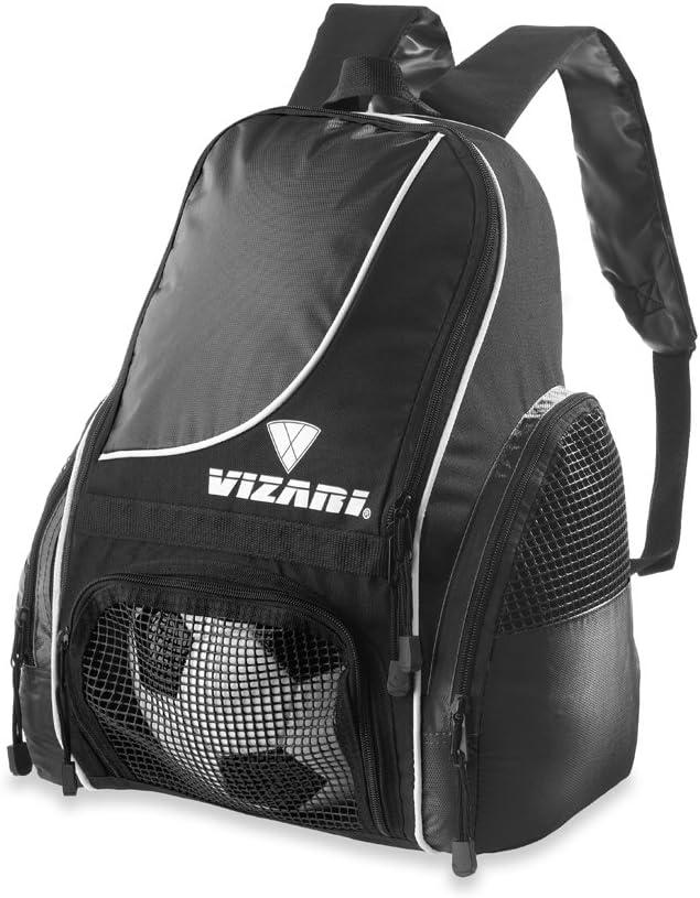 Vizari Sport Solano Backpack