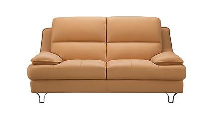 Prime Amazon Com American Eagle Furniture Harrison Collection Creativecarmelina Interior Chair Design Creativecarmelinacom