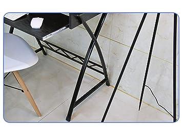 SZQ Computadora para el hogar Escritorio, Dormitorio Sala de Estar ...