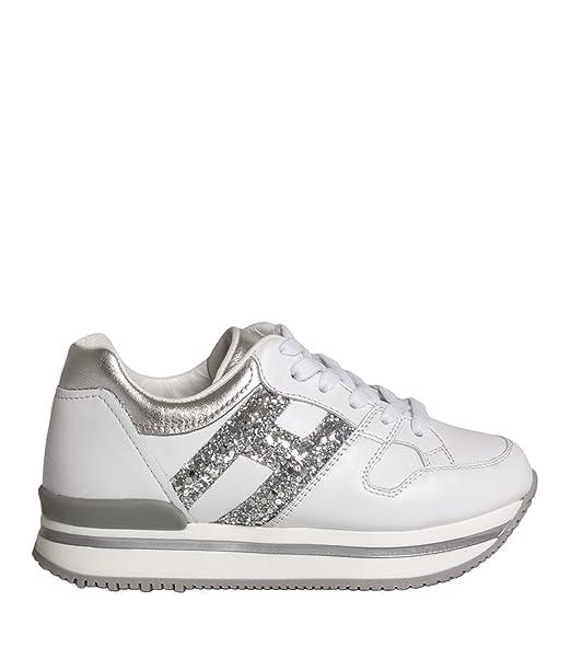 scarpe hogan bambino 32