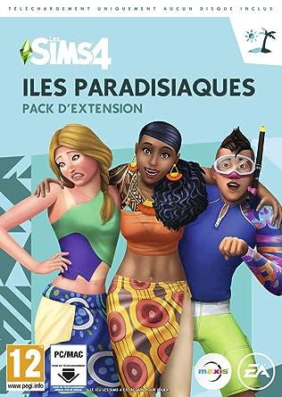 Top 10 français rencontres Sims chaud rencontres Profil Photos Tumblr