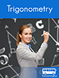 Learn Trigonometry by GoLearningBus (English Edition)