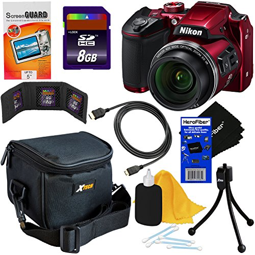 nikon-coolpix-b500-16mp-cmos-wi-fi-nfc-digital-camera-with-40x-zoom-lens-hd-video-red-international-