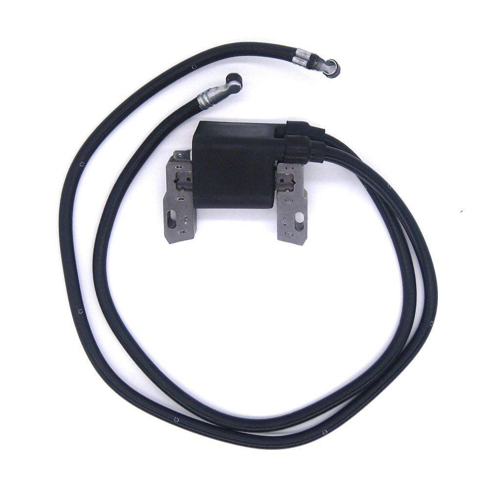 Ignition Coil for Briggs & Stratton 42A707 42A777 422707 394891 392329 590781 --P#EWT43 65234R3FA720834