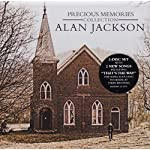 ~ Alan Jackson (Artist)  (191)  Buy new:   $13.19  14 used & new from $12.27