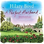 A Perfect Husband | Hilary Boyd