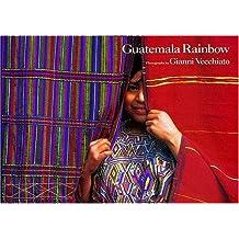 Guatemala Rainbow