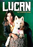 Lucan: The Complete Series [Import]