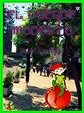 El Duende Modesto (Spanish Edition)