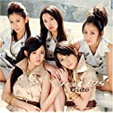 ショッキング5(初回限定盤)(DVD付)