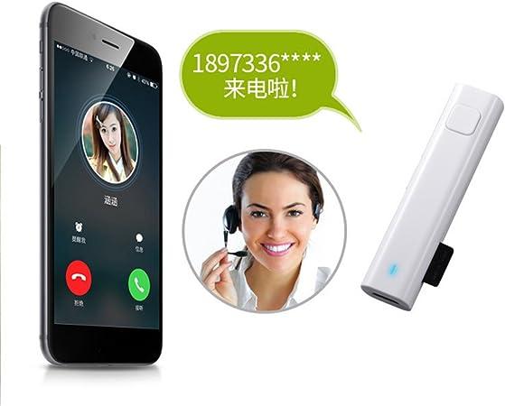 Saturey Instant Voice Translator,Smart Languages Translator Device Portable Translator Earphone Voice Wireless Bluetooth Headset