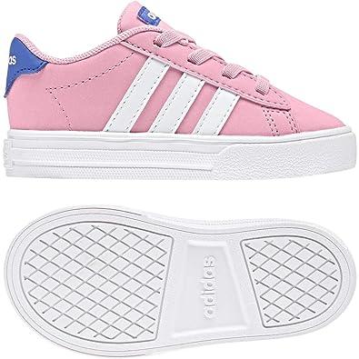 sports shoes 90cd0 0a4c1 adidas Daily 2.0, Scarpe da Ginnastica Basse Bimba