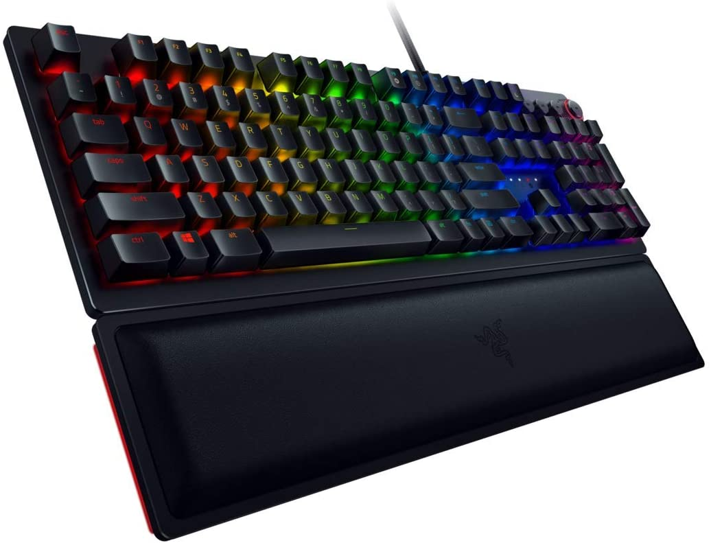61Tam8WHSEL. AC SL1500  - Best Gaming Keyboards in 2020 - All Options are Under $200