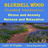 Stress and Anxiety Release and Relaxation