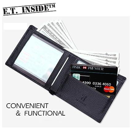 E.T. INSIDETM 6Pcs 16GB Memoria USB Súper Delgado USB Flash ...