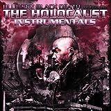 The Holocaust Instrumentals