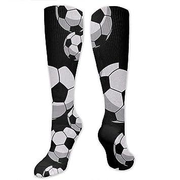 Image result for soccer compression socks funny