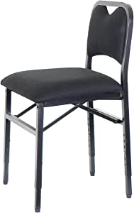 ADJUSTRITE Musician's Chair by Vivo USA