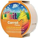 Little Likit Refill (0.55lbs) (Carrot)