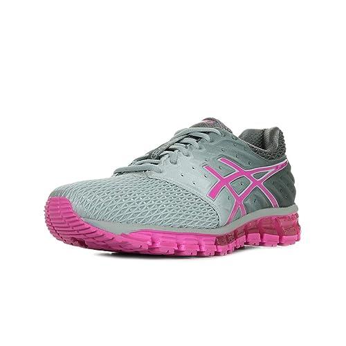 98a29aad7b ... germany asics gel quantum 180 2quotcarbon pink t6g7n9620 running shoes  6567f f7f42 ...
