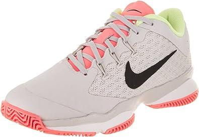 Amazon.com | Nike Women's Tennis Shoes