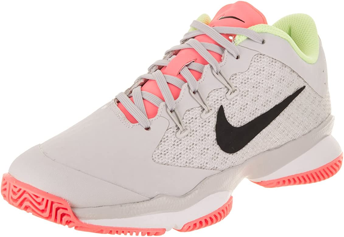 Amazon.com: Nike Air Zoom Ultra Zapatillas de tenis para ...