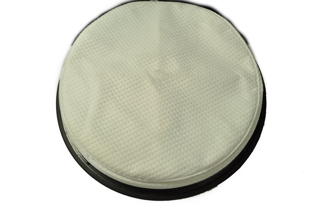 Numatic Henry, James, Hetty, Harry Vacuum Cleaner Filter 37102, 604165 by Numatic