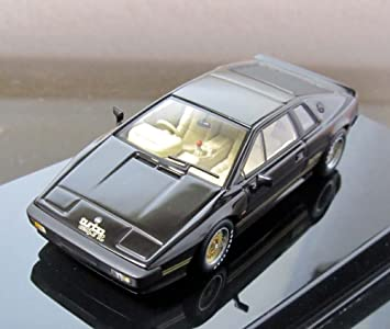 vast selection attractive price new photos Autoart Models 1/43 Scale - 55302 Lotus Esprit model car in ...