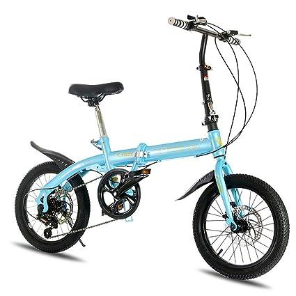 Compacto Bicicleta Plegable,First Class Urbana Folding Bike ...