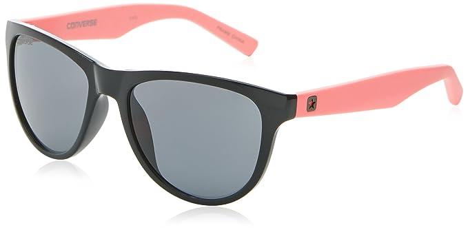 Converse - Gafas de sol Wayfarer Master Track para mujer ...