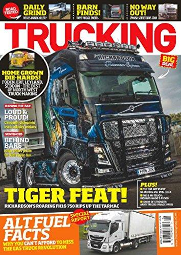 trucking-magazine