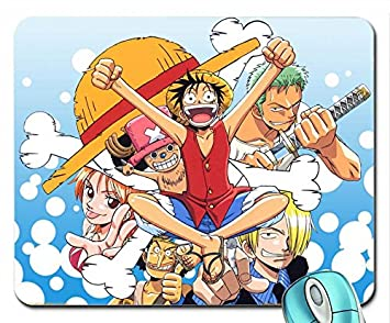Anime One Piece Nami Luffy Zoro Sanji Chopper 1024x768 Wallpaper