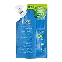 Skin Lab White 潤 Medicated Whitening Makeup Water tumekae [Quasi-drug]