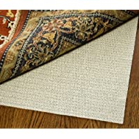 Safavieh Padding Collection PAD121 alfombra de área blanca, 5 pies por 8 pies (5 'x 8')