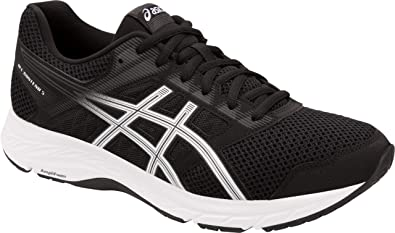 ffd83d0b41002 ASICS Gel-Contend 5 Men s Running Shoe