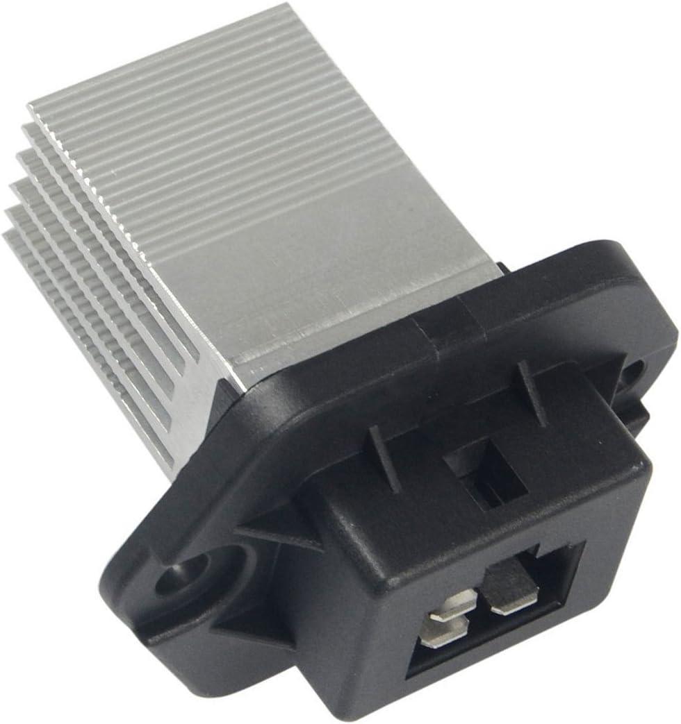 For 2002-2007 Suzuki Aerio Blower Motor Resistor 97666JF 2003 2004 2005 2006