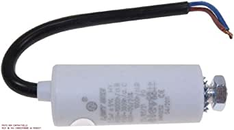 Fagor – Condensador para campana Fagor: Amazon.es: Grandes electrodomésticos