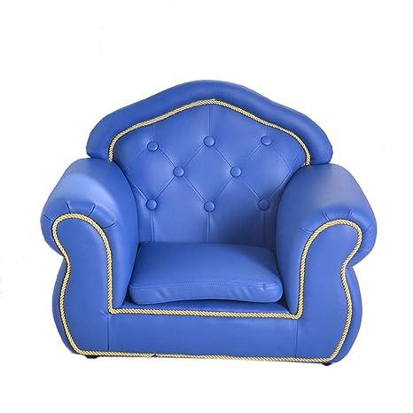 HHS Megan-FA Silla de sofá Plegable Sofá tapizado Bule para ...