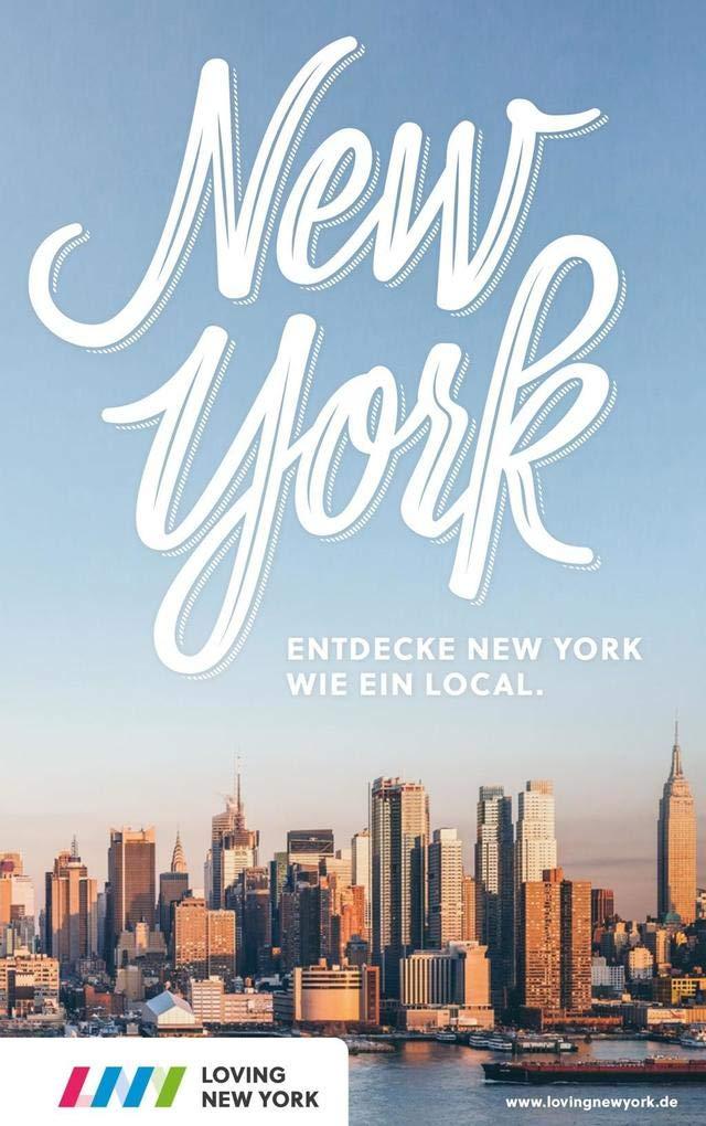 New York Reiseführer  Entdecke New York Wie Ein Local  Inkl. Insider Tipps 2020 Subway Karte Events And Touren Und Kostenloser App