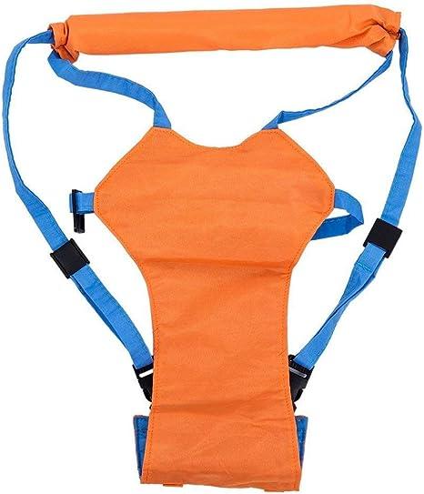 Heart Service - Arnés de seguridad para bebé (1 unidad), color ...