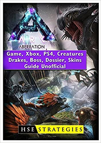 How To Get Ark On Pc