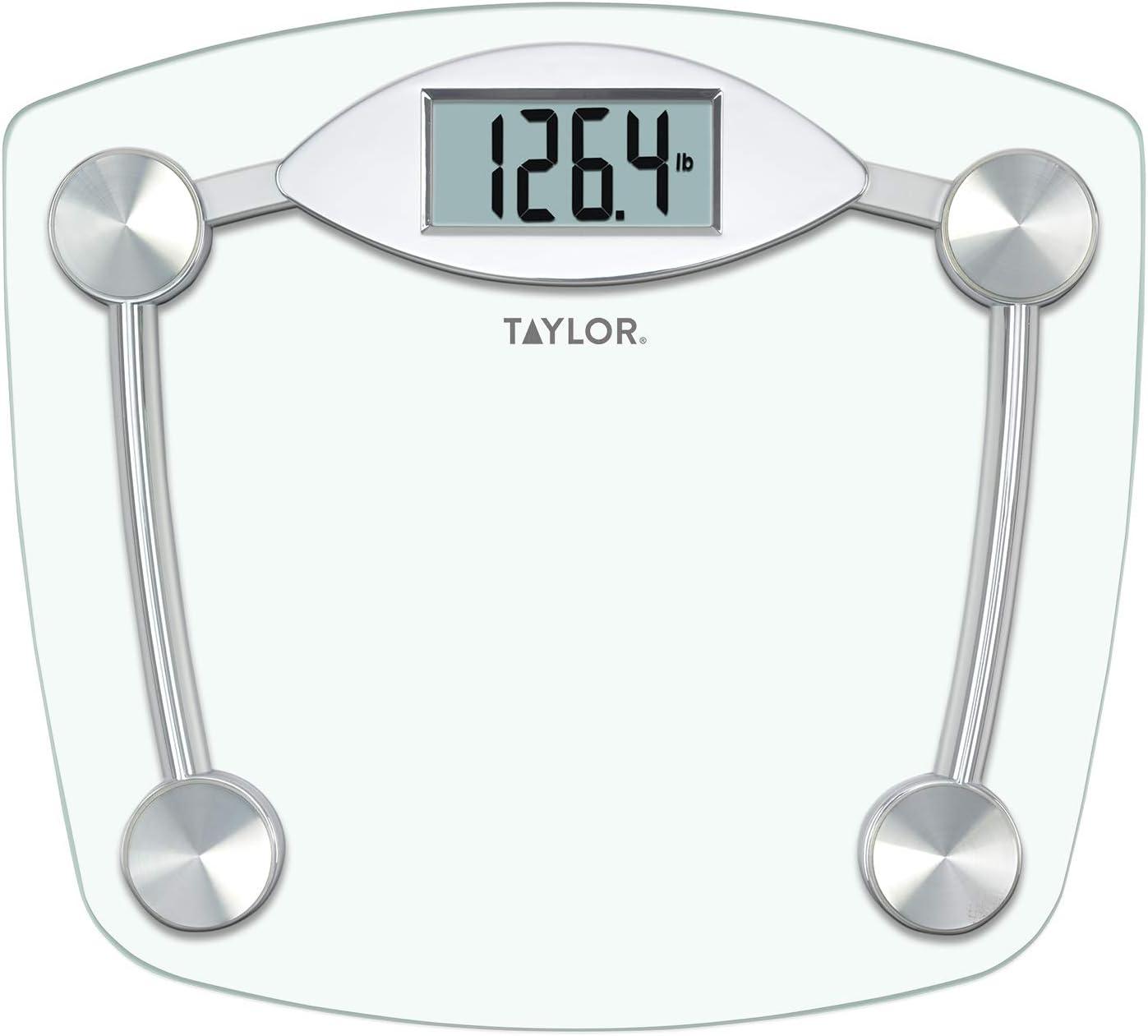 Taylor Precision 7506