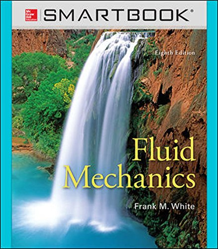 smartbook-for-fluid-mechanics