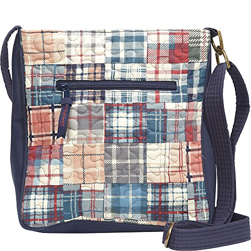 Donna Quilted Piper Hipster Sharp Donna Sharp 5qTYI