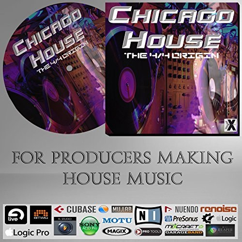 chicago-house-the-4-4-origin-wav-pack-loops-samples-ableton-live-steinberg-cubase-nuendo-sony-acid-b