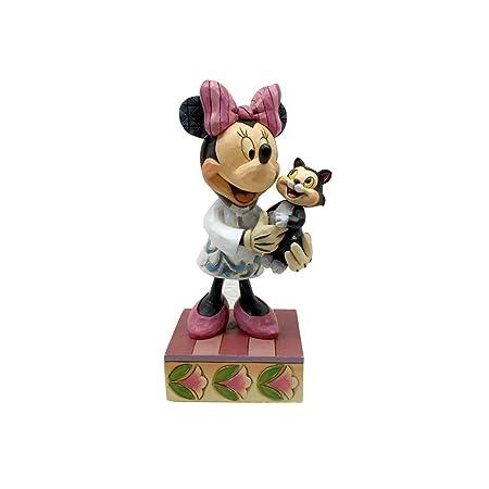 Enesco Figurine 4049631