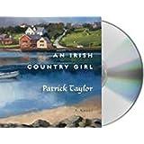 An Irish Country Girl: A Novel (Irish Country Books)